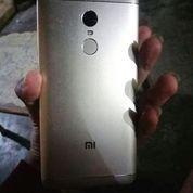 Xiaomi Redmi Note 4x 4/64GB
