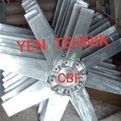 Kipas Baling Axial Fan