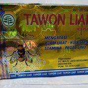 JAMU TAWON LIAR ASLI 100% BANDUNG