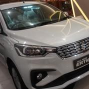 Promo. Suzuki All New Ertiga GX 2019.