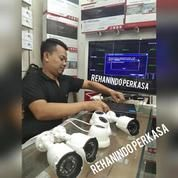 Pasang CCTV Camera Bojong Sari Depok