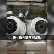 Pasang CCTV Camera Tapos Depok