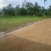 Tanah Murah Malang Sumberpucung Siap Bangun Dan Dekat Poros Jalan Raya