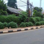 Tanah Bagus Ada Unit Rumah Tinggal Jl.Raya Kartini Depok