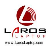 Laptop UltraBoook Lenovo Seri U310 Core I5 Body Sliim/ Intel / 13.3 Inchi