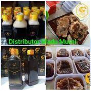 Distributor Madu Murni