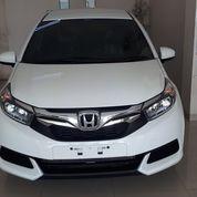 Promo Dp Honda Mobilio Bayar Cuma 15 Juta
