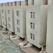 Rumah Kost Jatinangor Baru