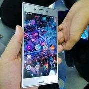 Sony Xz Tt/Bt Mahar