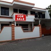 Rumah KOST Full Furnish Di Siwalankerto. 50M Depan UK.Petra