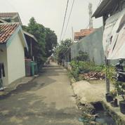 Tanah Cocok Untuk Bisnis Rumah Kost Pakulonan Barat Gading Serpong Tangerang