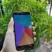 Xiaomi Mi 6 6/128 Mulus Like New
