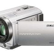 SONY Sony Dcr Sr68