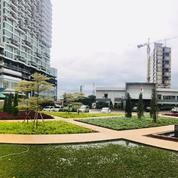 Apartemen Murah Di Tangerang Bayar 72x
