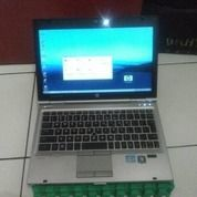 HP Elitebook 2560P Core I7