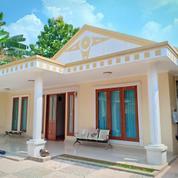 Rumah Cantik Di Jatijajar Siap Huni Aman Nyaman Hidup Tentram
