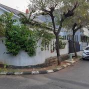 Rumah Murah Di Kemang Pratama Bekasi Asri Dan Terawat