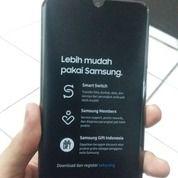 Samsung A50 6/128 Black