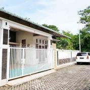 Rumah Komplek J City Metropolis (Jalan Karya Wisata) Medan