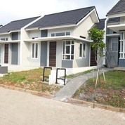 Rumah Murah Di Sentul Bogor-Olg