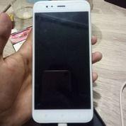 Hp Xiaomi M1 A1 4/64 Jaringan 4G