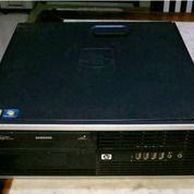 PC HP Elite 8100 Intel Core I5
