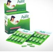 Asifit Tablet Per Box