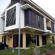 Rumah Baru Siap Huni Condet Jakarta Timur