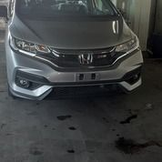 PROMO HONDA JAZZ Unit 2019