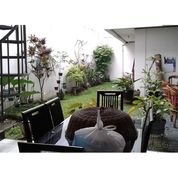 Rumah Luas Di Setra Ria Bandung Dekat Tol Dan Pusat Perbelanjaan