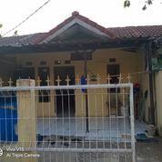Rumah Dekat Stasiun Tambun Harga 200 Juta Pas
