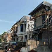 Villa Mewah Di Cipageran Harga Murah Sistem Pembayaran Mudah