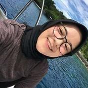 Kacamata Ala Sabyan