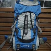 TAS CARRIER COZZMED ARTEMIS 50L