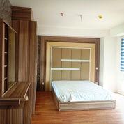 Disewa Landmark Residence 3 Kamar Fully Furnish