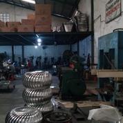 Pabrik Aktif Sangat Menguntungkan Di Gunung Anyar Tambak