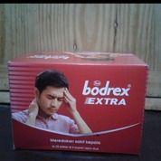 Bodrex Extra Tablet Murah
