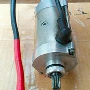 Motor Starter Honda CB750F/C/900F/C/1000C/1100F