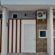Rumah Guesthouse Rasa Apartemen Dapat SHM