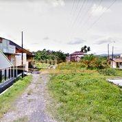 Tanah Di Permata Hijau Tlogomas Malang | DREAMPROPERTI