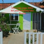 Home Stay Bening