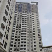 Apartemen MIDTown Tower MH (1 BR)