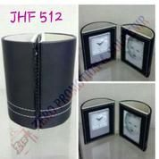 Jam Meja Promosi JHF512 - Termurah