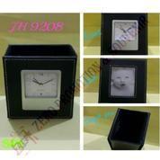Jam Meja Promosi - Jam 9208 - Termurah