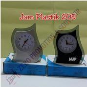 Jam Meja Promosi - JMP-205 - Termurah