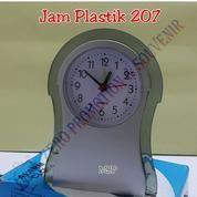 Jam Meja Promosi - JMP-207 - Termurah