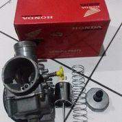 Karburator PE28 Honda Thailand