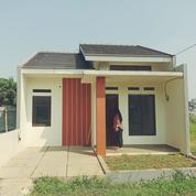 Take Over Perumahan Ciparigi Residence