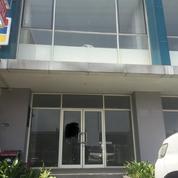 Ruko Terrace 8 Suvarna Sutera Cikupa Tangerang