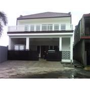 Rumah Kokoh Baru Di Kopo Bandung